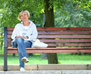 Treat Urinary Incontinence Gardnerville, NV