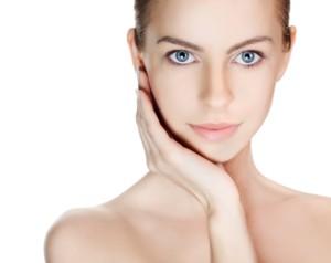 Skin Resurfacing Laser Gardnerville