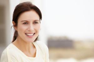 Best Vaginal Laser Treatment Gardnerville, NV
